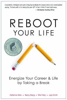 reboot your life.jpg