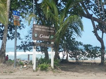 190211_124502_Playa Cocles Puerto Viejo