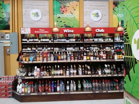 190211_145224_Green Supermarket Puerto Viejo