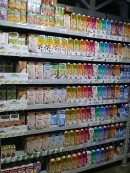 190214_171636_supermarket Nosara
