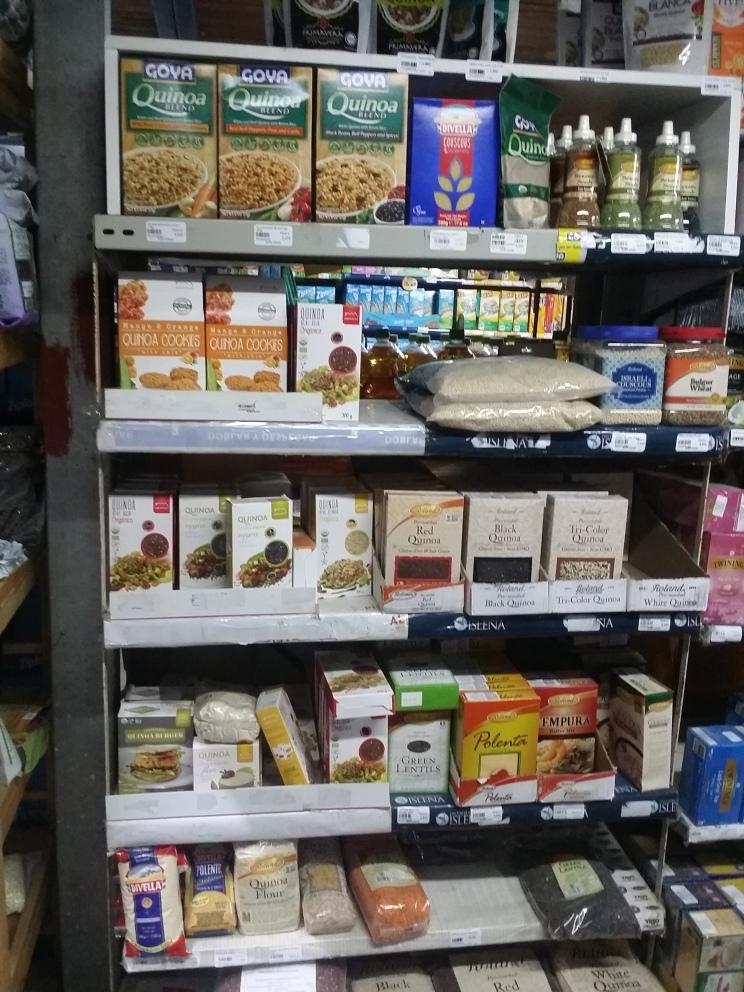 190214_171741_supermarket Nosara