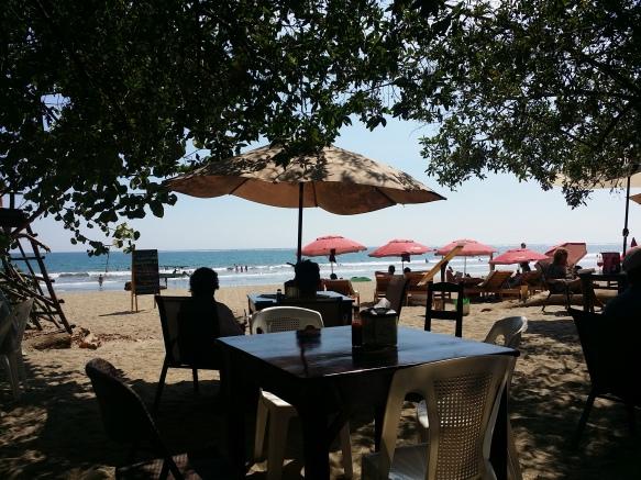 190216_134026_Playa Samara