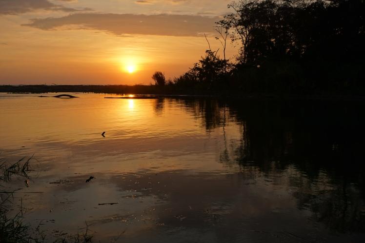 190222_Sunset_Playa Tortuga_Uvita_DSC01492
