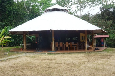 190225_Osa Conservation_Piro Station_Osa_DSC01561