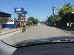 190227_Puerto Jimenez_093803