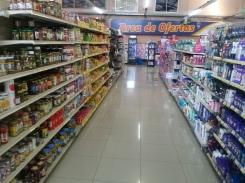190227_Supermarket Puerto Jimenez_093018