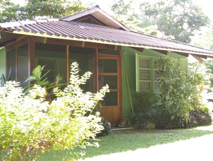 20200712 153129 Hacienda Baru, cabin with Matilda - lowres