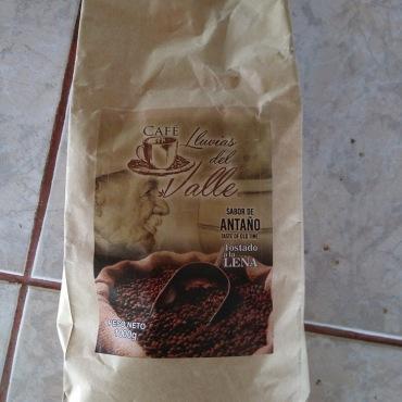 Coffee_20200530 100910