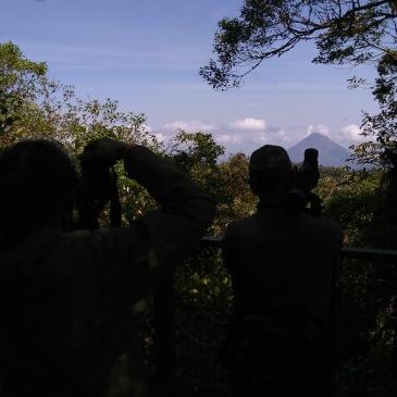 Reserva Bosque Nuboso Santa Elena The Flip Flop Life